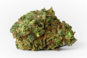 ת'ין מינט ג'י.אס.סי Thin Mint GSC