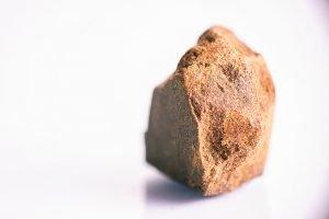 חשיש בוטן Butane Hash