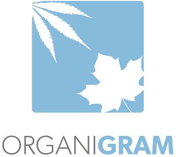 אורגניגרם ORGANIGRAM