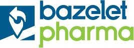 בזלת פארמה bazelet pharma