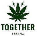טוגדר פארמה Together Pharma