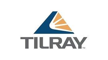 טילריי TILRAY