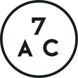 סבן אייקרס 7ACRES