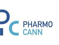 פארמוקן Pharmocann