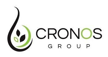 קרונוס ישראל Cronos Group